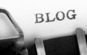 blogging for your interior design business