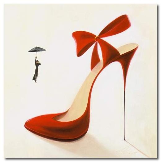 shoe art inna-panasenko-011
