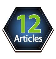 12articles2