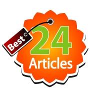 24articles2