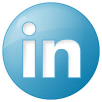 LinkedIn for interior designers