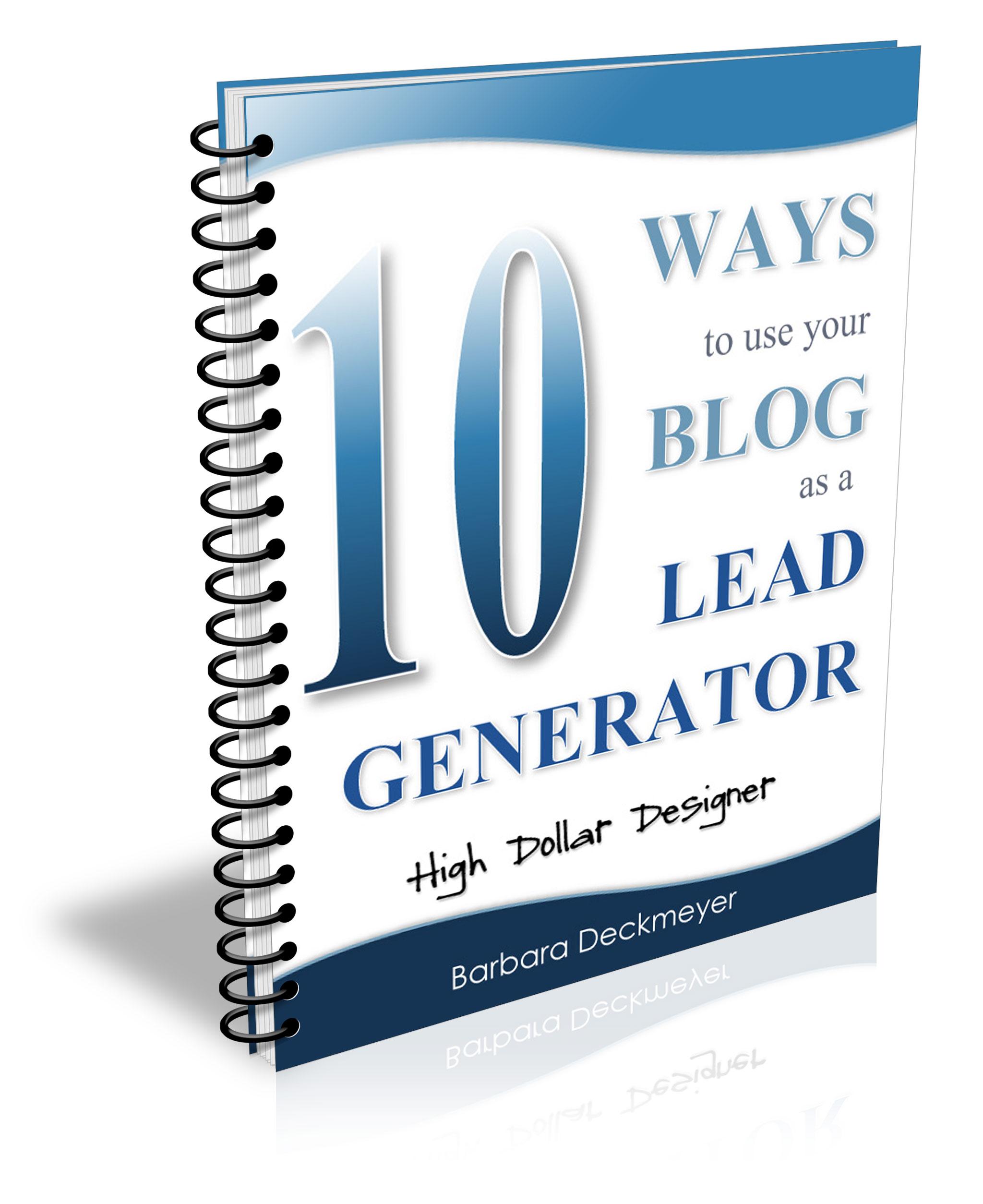 10-Ways-to-Use-Blog