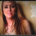Pinterest workshop video2