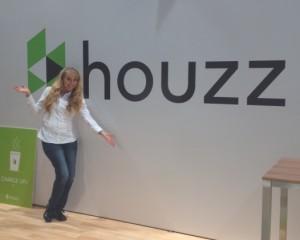Houzz-21