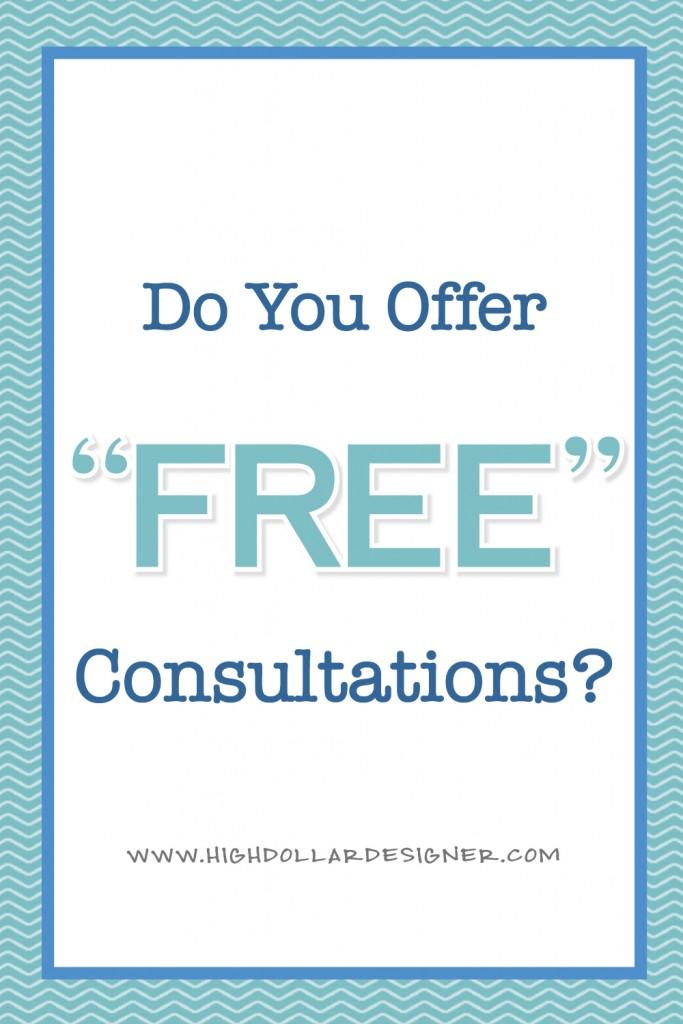 Free-Consult-1000x1500