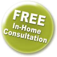 Free_In-Home-Consult_button