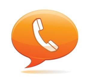 Orange-Phone300