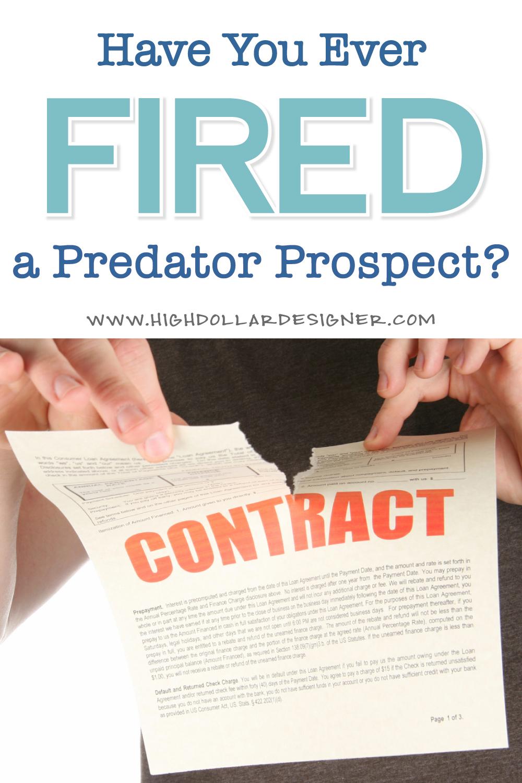 Predator-prospect-1000x1500