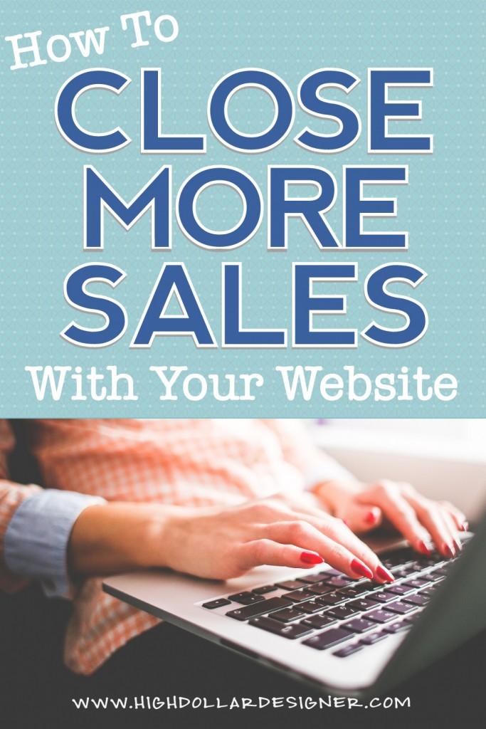 Close-Sales-1000x1500