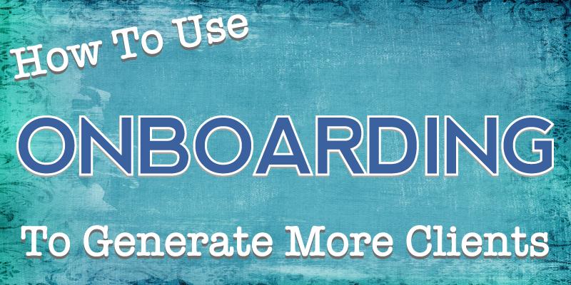 Onboarding-800x400
