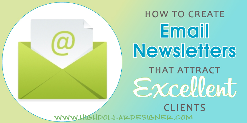 Email-Newsletters-800x400