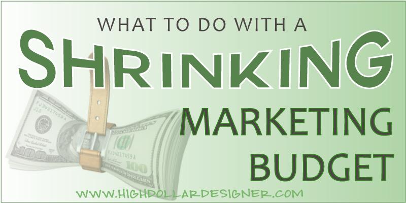 Shrinking-Budget-800x400