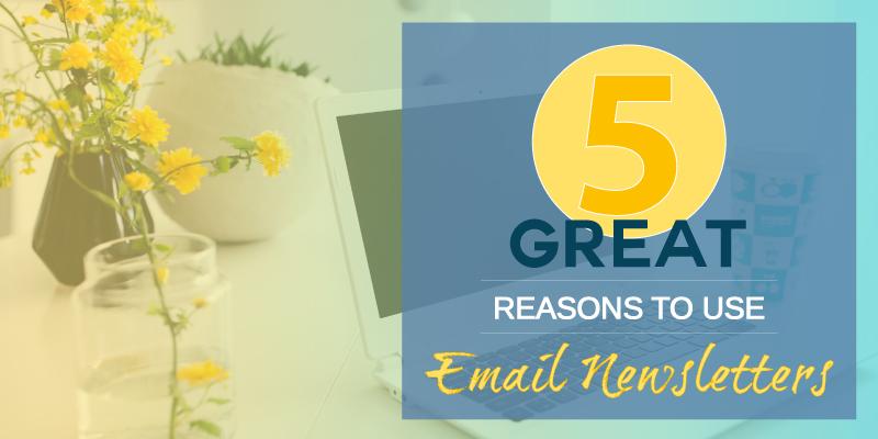 5-Reasons-800x400